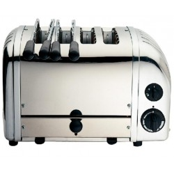 Toaster / Grille-pain