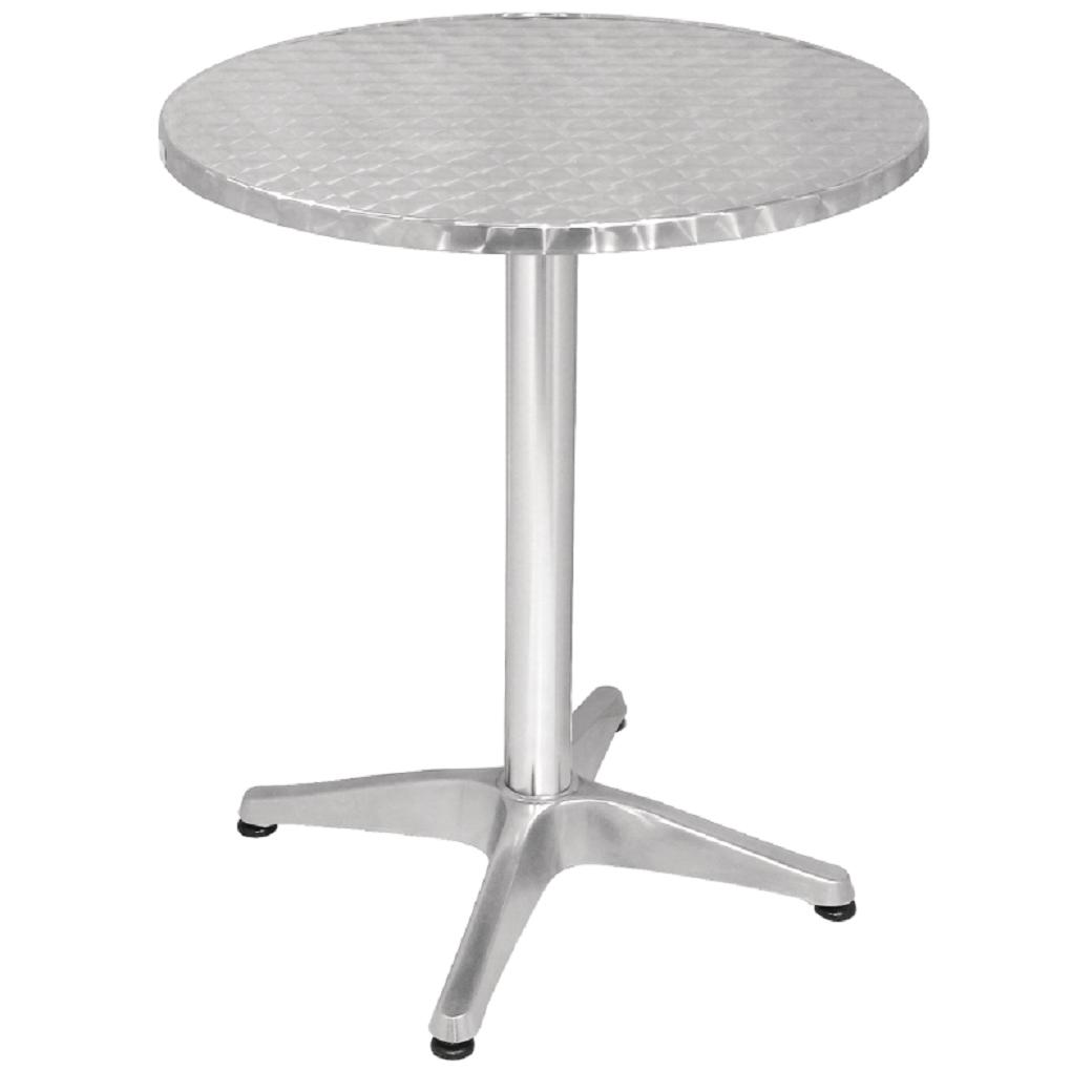 Dimension table ronde cheap with dimension table ronde - Dimension table ronde ...