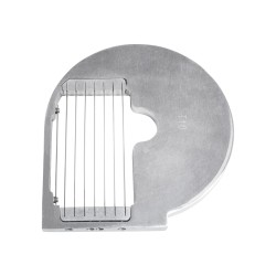 DISQUE COUPE FRITES 8mm