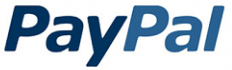 mdp_paypal.png